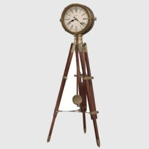 615 080 Time Surveyor