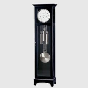 660 125 Urban Floor Clock III