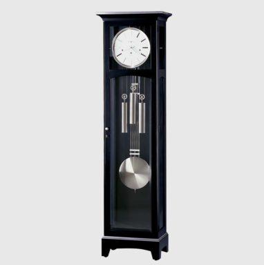 660 125 Urban Floor Clock III